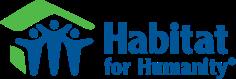Habita_logo_web_retina.png